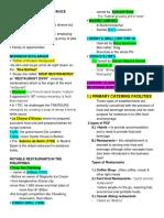 388593819-Fundamentals-in-Food-Service-Operations.pdf