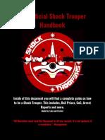 -=[Official Shock Trooper Handbook]=-.pdf