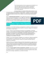 DEFINICION DE SIGLAS.docx