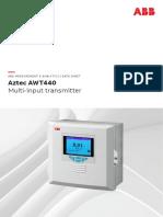 DS_AWT440-EN_C