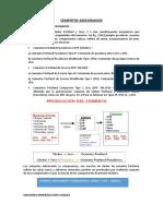 CEMENTOS ADICIONADOS ALEXIS M. SULCA TABOADA.docx