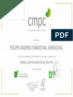 Lista_Transacciones.pdf