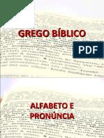 L2-Alfabeto.pps