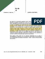 José Celestino Mutis y la difusión de la Ilustración en el Nuevo Reino.pdf