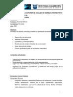 Programa ALGEBRA VF 2020