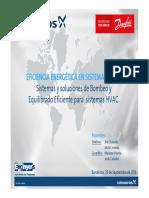 Eficiencia Energetica HVAC.pdf