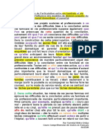 Lorientation_scolaire_et_professionnelle_des_filles__des_choix_de_compromis