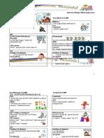 planificaregrmare7_12.12.2009.doc