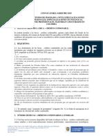 aprobacion-texto-convocatoria-2019-2-saber-pro[1]