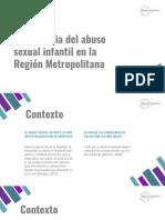 Prevalencia del ASI en RM.pdf