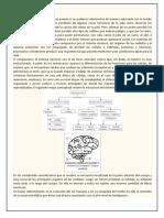 Sistema Nervioso.docx