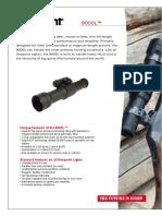 aimpoint_micro-9000l.pdf
