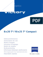 zeiss_df_victory_compact.pdf