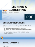 Planning and Budgeting.pptx