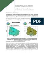 PERSPECTIVACLIMATICAASO09.pdf