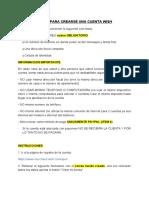 PASOS PARA CREARSE UNA CUENTA WISH MERCHANT(1).pdf