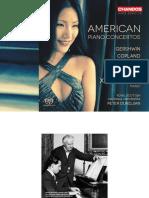 Digital Booklet - American Piano Con.pdf
