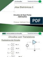 CE3_CircDuasPortas_Aula3_DIVULGADO_waamaral_v8_B (1)