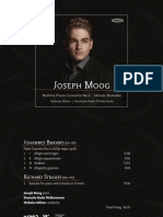 Digital Booklet - Brahms_ Piano Conc
