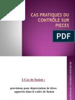 CAS+PRATIQUES+DU+CONTRÔLE+SUR+PIECES+2+ERRABHAOUI+GE+CASA