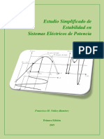 Estudio Simplificado de Estabilidad en Sistemas Eléctricos de Potencia.pdf
