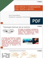 PPT LA NOTICIA ESTRUCTURA.pptx