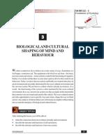 8OmsaYDZUSUB2KJQRLNr.pdf