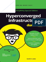 Hyperconverged_infrastructure_for_Dummies__2019_Edition.pdf