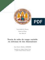 TFG_Juan_Garcia_Mendez.pdf