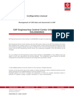 CIDEON_ECTR_Interface_to_SolidWorks_Configuration_Manual.pdf