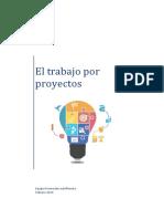 Teori_a_Trabajo_por_Proyectos.pdf