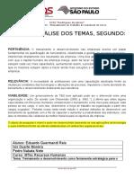PTCC-Etapa4.doc