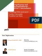 Section F - Prüfungsprozess.pdf