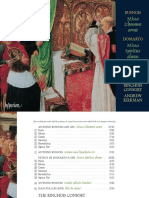 Digital Booklet - Busnois_ Missa L'h