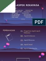 03 - Aspek-aspek Rekayasa.pptx