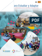 EspaciosdeAprendizaje_Guía_ES.pdf