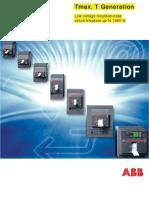 PR221DS & PR331 PRODUCT CATALOG