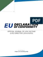 LVD OJ 2019-11-27.pdf