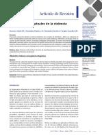 CATEGORIAS CONCEPTUALES DE LA VIOLENCIA OBSTETRICA.pdf