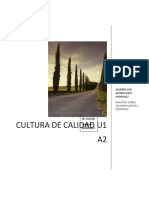 1.2 CONTROL DE CALIDAD BAEZ.docx