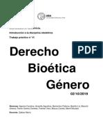 DERECHO, BIOETICA Y GENERO. TP 6.pdf