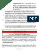 INTELIGENCIA EMOCIONAL GOLEMAN (2).docx