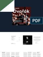 Digital Booklet - Dvořák_ Symphonies.pdf