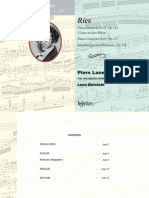 Digital Booklet - Ries_ Piano Concer.pdf
