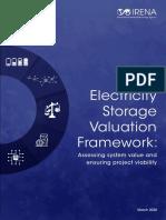 IRENA_Storage_valuation_2020.pdf