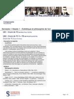 m1-philosophie-esthetique-et-philosophie-de-l-art-finalite-recherche-subprogram-mphcr1-14