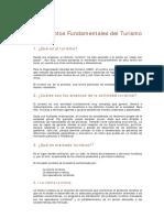 3.   Conceptos Fundamentales de Turismo.pdf