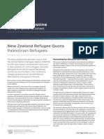 palestinian-quota-refugee-factsheet