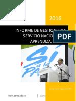 info_gest_1216.pdf
