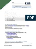Plano de gerenciamento do projeto.docx